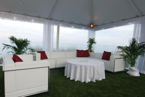 37 - Lounge Furniture 1