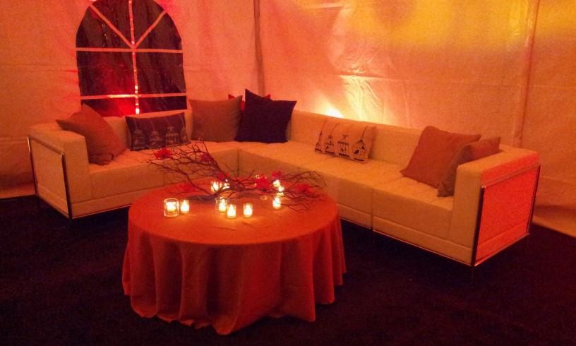 38 - Lounge Furniture 2