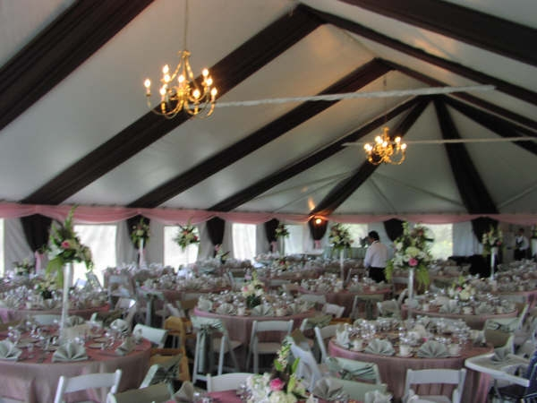 9-2-2007wedding_reception_conelly_keanne_Tropics-100[1]