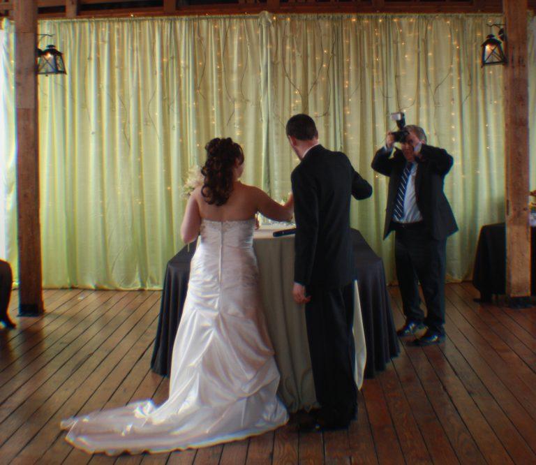 AAA wedding pictures 035
