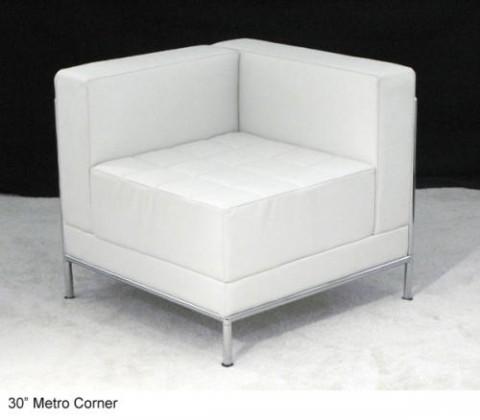 White_Metro_Corner_large-480x420