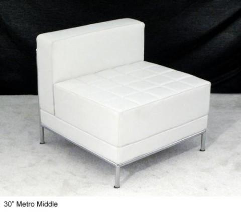 White_Metro_Middle_large-480x423