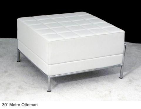 White_Metro_Ottoman_large-480x372