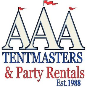 AAA Tent Masters & Party Rentals