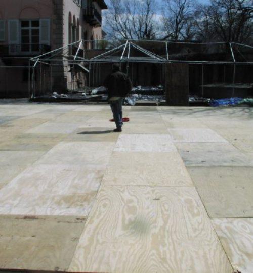 Flooring Install (1)